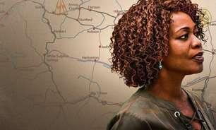 10 séries e filmes da Netflix com protagonistas negras