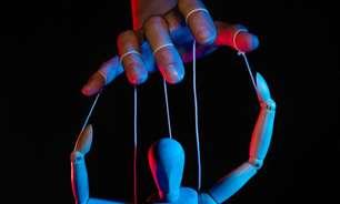 Os signos mais manipuladores do zodíaco