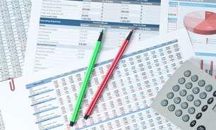 Vale a pena ter uma planilha de gastos mensais?