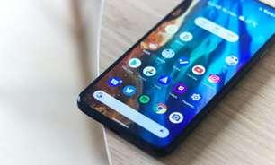 Como mudar a aparência dos aplicativos do Android [Temas]