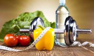 Confira 5 dicas especiais para diminuir o colesterol ruim