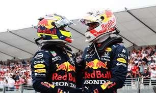 Confira declarações dos pilotos no GP da França, sétima etapa da Fórmula 1 em 2021