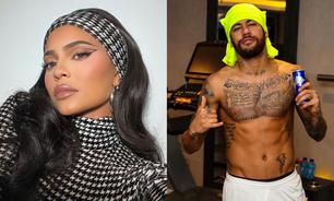 Confira a lista de celebridades mais bem pagas do mundo em 2020