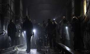 The Walking Dead: Veja as primeiras fotos da última temporada