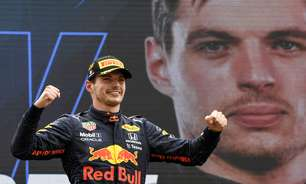 Confira voltas mais rápidas de cada piloto no GP da França da Fórmula 1 2021