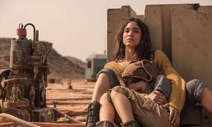 Settlers: Trailer apresenta western passado em Marte
