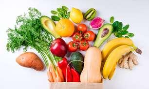 7 alimentos para amenizar a ansiedade