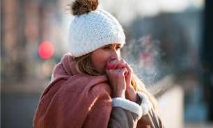 7 dicas para manter a boa circulação nos dias mais frios