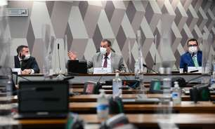 CPI da Covid avalia investigar Bolsonaro enquanto apura 'gabinete paralelo'