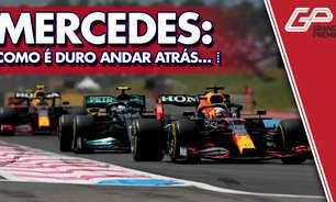 GP às 10: GP da França mostra ser ponto de virada em campeonato com cara da Red Bull