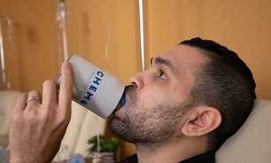Novos tratamentos aliviam efeitos adversos de pacientes com câncer