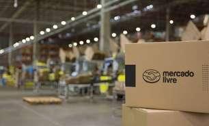 Mercado Livre segue Amazon e vende itens de marcas próprias na plataforma