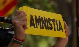 Premiê da Espanha anuncia perdão a líderes separatistas catalães