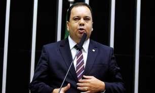 Relator diz que Câmara deve retirar parte das mudanças feitas por senadores em MP da Eletrobrás