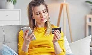 Discovery Commerce: sistema do Facebook antecipa necessidades do cliente e promete estratégias ainda mais assertivas