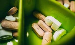 Dores crônicas: suplementação auxilia no tratamento de artrose e artrite