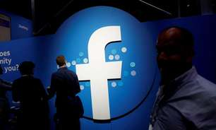 Facebook lança podcasts e salas de áudio ao vivo