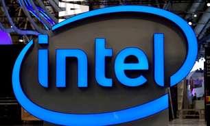 Intel trabalhará com indiana Reliance Jio em tecnologia de rede 5G