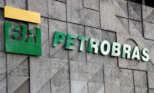 Petrobras desclassifica Excelerate Energy para arrendamento de terminal de GNL na Bahia