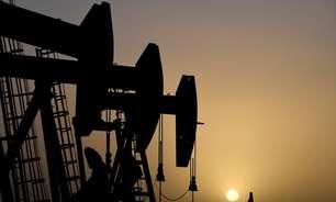 Preços de petróleo têm rali com dólar enfraquecido e incerteza sobre oferta do Irã