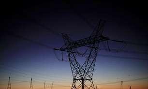 Governo nega preparar quaisquer medidas para racionamento de energia elétrica