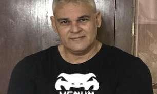 Venum fecha acordo com um dos principais eventos do MMA nacional