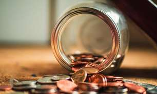 Pesquisa aponta dificuldade de acesso a crédito e carta fiança surge como opção