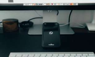 WhatsApp Web e Desktop Beta poderão usar mesma conta em mais de um PC