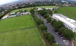 Cruzeiro recupera certificado de clube formador