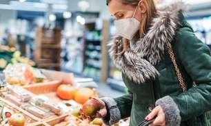 Saiba quais são as frutas típicas do inverno e economize nas compras
