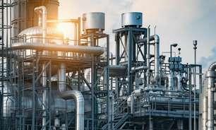Dados da CNI mostram que indústrias mantêm crescimento mesmo na pandemia