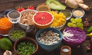 Em quais alimentos encontramos as 8 vitaminas do complexo B?