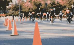 Rio de Janeiro ganha Dia Municipal do Passeio Ciclístico