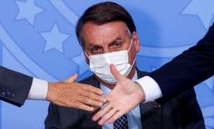 A CPI da Covid pode investigar Bolsonaro?