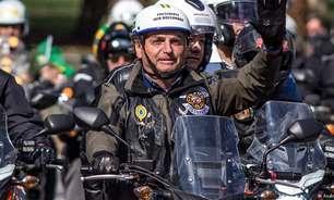 Intelectuais alemães alertam: democracia brasileira pode não resistir