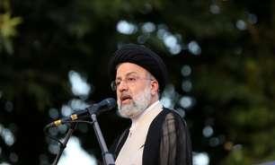 Irã acusa EUA de interferência por criticarem eleição
