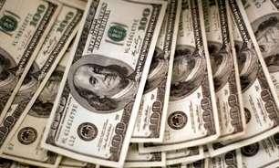 Volumes diários nos mercados de câmbio saltam 21% em maio, diz CLS