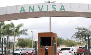 Anvisa rejeita pedido de uso emergencial de medicamento contra Covid-19