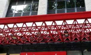 Santander Brasil lança capital de giro com uso de garantia