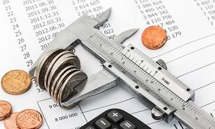 Gestão financeira com planejamento eficiente evita transtornos e até mesmo o fechamento de empresas em tempos de crise