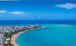 Maceió (AL) recebe torneio do circuito mundial de Beach Tennis