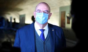 CPI da Covid: Osmar Terra volta a citar dados falsos sobre pandemia