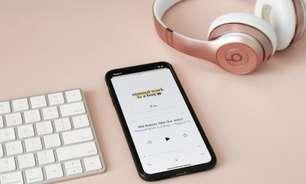 Como ativar e desativar o Áudio Espacial no Apple Music [Dolby Atmos]