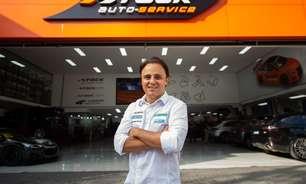 Dona da Stock Car, Veloci lança rede de lojas automotivas