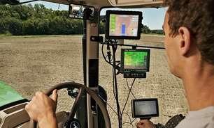 Climate FieldView promove aula gratuita de agricultura digital com Marcos Fava Neves