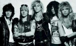 Orquestra sinfônica revisita sucessos de Guns N' Roses e Michael Jackson em arranjos clássicos