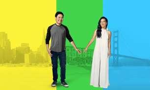 10 filmes sobre amizades coloridas na Netflix