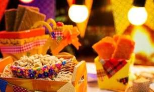 Festa Junina: as comidinhas de cada signo