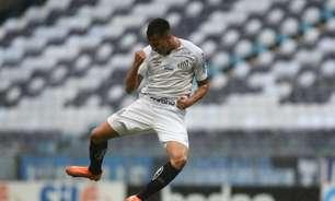 Veja o que mudou em Santos e Grêmio seis meses após duelos na Libertadores