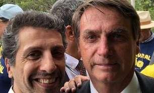 Família de novo ministro do Meio Ambiente disputa posse em terra indígena em SP